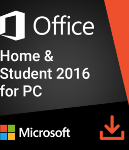office 2016 office 365 home