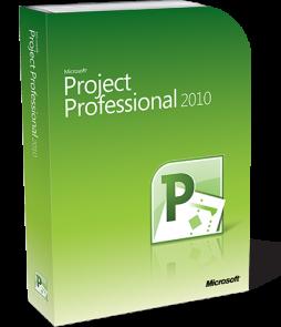 Project Standard 2013 Buy Key