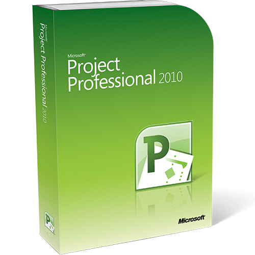 ms project 2013 pro. with sp1