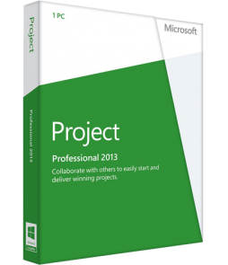 Msoffice Project Professional 2007 Sp2 Buy Key