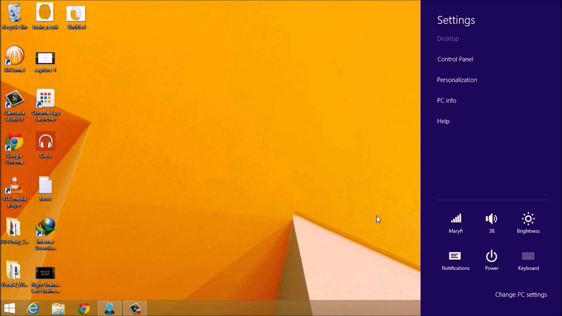 win8 1 pro download
