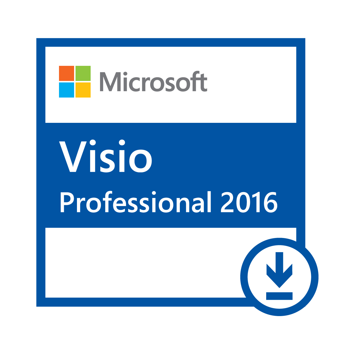 Ms Office Visio Professional 2010 Price