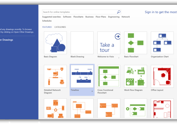can you install visio 2016 with office 365