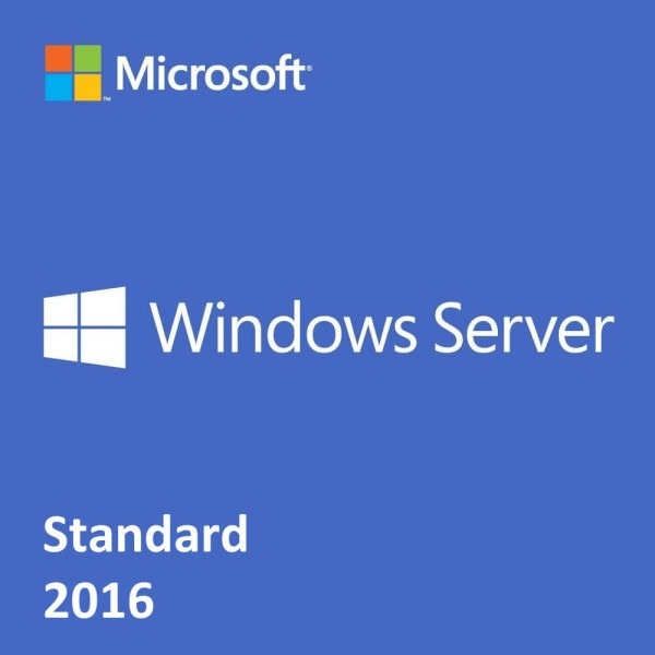 Microsoft is giving 15% discount on Windows Server R2 Datacenter licensing - Spiceworks