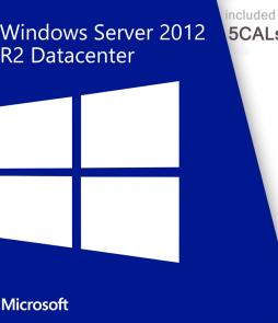 Windows server 2016 datacenter edition download   WINDOWS