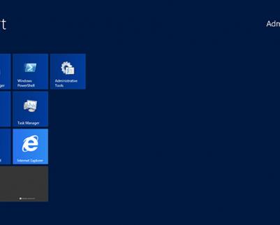 Start_screen_on_Windows_Server_2012-401x