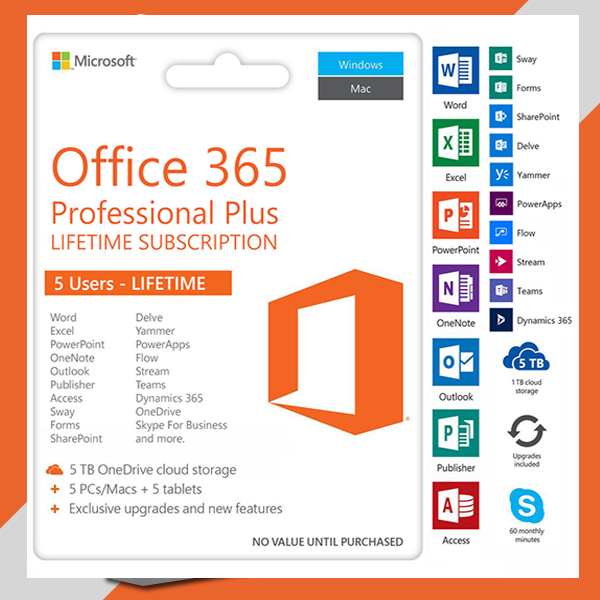 microsoft office access for android free download